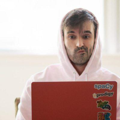 photo1_laptop